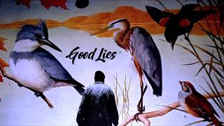The Notwist - Good lies